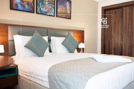 Studio for Sale in Jumeirah Village Circle (JVC), Dubai - Furnished Apt | Multiple options available
