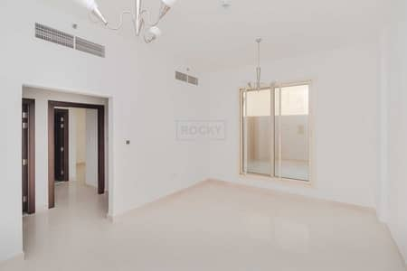 1 Bedroom Flat for Rent in Al Warsan, Dubai - 1 Month Rent Free!! Brand New 1 BHK with Closed Kitchen   Terrace   Warsan 4