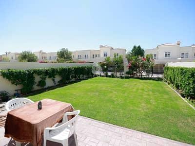 3M Ghadeer Villa Stunning Garden Oasis