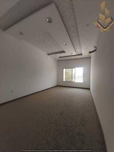 فیلا 5 غرف نوم للبيع في المويهات، عجمان - فیلا في المويهات 2 المويهات 5 غرف 1250000 درهم - 5295307