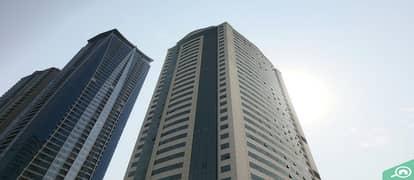 Bin Kamil Tower