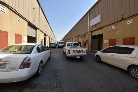 Warehouse for Rent in Ras Al Khor, Dubai - Excellent Wharehouse !!!! !!!