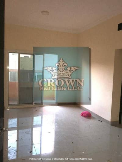 Building for Sale in Al Rashidiya, Ajman - BRAND NEW G 3 FLOOR 6400 SQ FT 8 SHOPS 18 FLATS CORNER PLOT PRIME LOCATION NEAR NESTO RASHIDIYAH