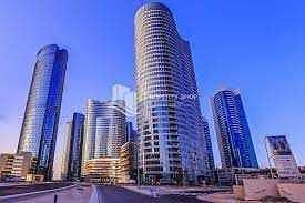 فلیٹ 1 غرفة نوم للبيع في جزيرة الريم، أبوظبي - For sale In Al Reem Island One Bedroom Apartment
