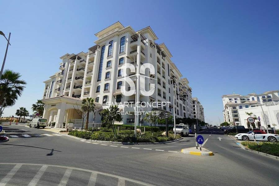 Good Deal | Stunning Apartment with Great Layout