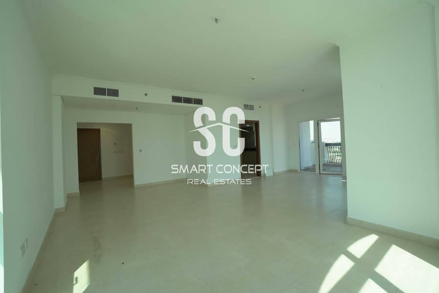 2 Good Deal | Stunning Apartment with Great Layout