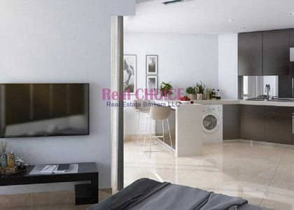 Hotel Apartment for Sale in Dubailand, Dubai - Resale   Hotel Apartment   Fully Furnished