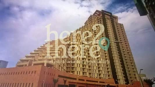 Hottest Deal in Mangrove Place 2BR Apt