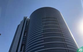 I-Rise Tower