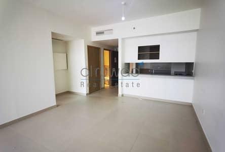 1 Bedroom Apartment for Rent in Dubai Hills Estate, Dubai - Top Floor 1BR Apartment with Boulevard View