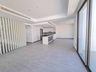 تاون هاوس 3 غرف نوم للبيع في جزيرة ياس، أبوظبي - End Unit!!! Prime Location !!! 3EA Townhouse