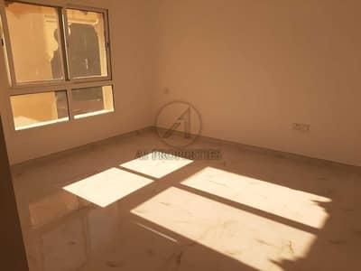 2 Bedroom Flat for Sale in Remraam, Dubai - Top Floor | Inner Circle | Full Park and Pool View