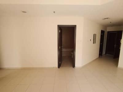 شقة 1 غرفة نوم للايجار في ليوان، دبي - 28K PAY 4 CHQ !!!LARGE  ONE BEDROOM WITH LARGE BALCONY + LUNDRY ROOM  AVAILABLE FOR RENT MAZAYA Q POINT LIWAN  DUBAI
