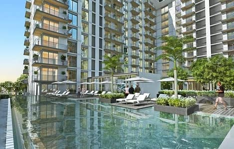 SPACIOUS 2 BED WITH HIGH QUALITY FITTINGS AT SOBHA HARTLAND