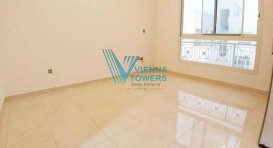 Studio for Rent in Khalifa City A, Abu Dhabi - Amazing Size & Proper Setup Shared Pool 3000/M