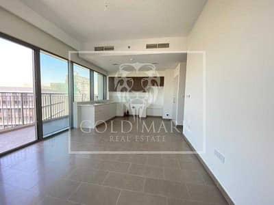 شقة 2 غرفة نوم للايجار في دبي هيلز استيت، دبي - Available Soon   Middle Floor  Most In Demand Unit