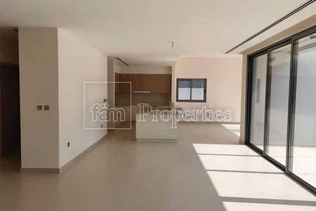 فیلا 5 غرف نوم للايجار في دبي هيلز استيت، دبي - Modern villa I Corner unit I Amazing Location