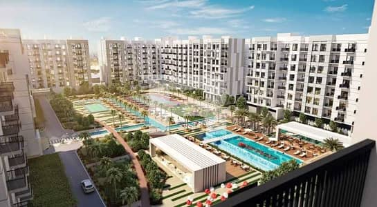 1 Bedroom Apartment for Sale in International City, Dubai - Pay 1% Monthly to own 1BR Semi Furnished