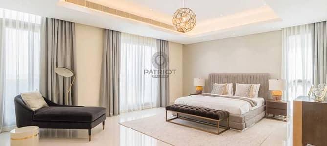 تاون هاوس 4 غرف نوم للبيع في مدينة ميدان، دبي - 4 Bedroom Corner Unit | Heart Of Dubai