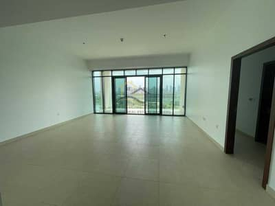 3 Bedroom Flat for Rent in The Hills, Dubai - Exclusive | Full Golf View | Large Layout | 3 Bedroom+Maids