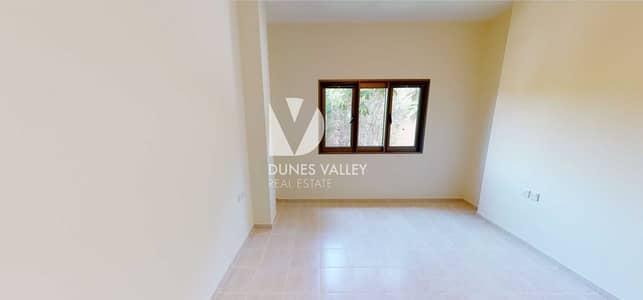 Bulk Unit for Rent in Discovery Gardens, Dubai - 2 BR Apt | 1 Month Free | Staff Accommodation | Bulk Unit
