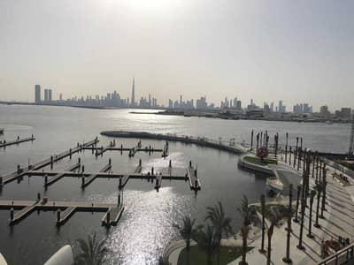 فلیٹ 2 غرفة نوم للبيع في ذا لاجونز، دبي - Post handover payment plan| New tower by EMAAR