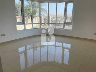 4 Bedroom Villa for Sale in Dubailand, Dubai - 4bhk big plot Garden Villa&swimming pool