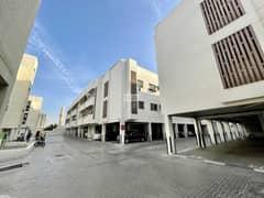 شقة في بناية المدائن 6 القصيص 2 القصيص السكنية القصيص 2 غرف 36000 درهم - 4874967