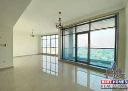 شقة في مساكن كورنيش عجمان كورنيش عجمان 2 غرف 45000 درهم - 5294975