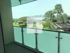 Gorgeous 3+Maid's Room Apt in al Raha Beach - Cheques Negotiable