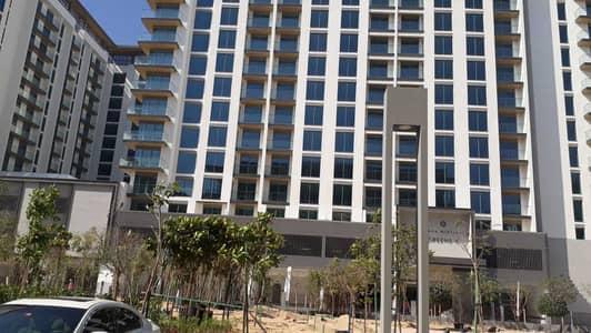 1 Bedroom Apartment for Sale in Mohammed Bin Rashid City, Dubai - 1 BHK / Cheap / Investor's Deal