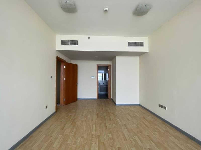 Duplex 2BHK with 3 Big Balcony in  Binghatti Apartements @51K -Call Mohsin