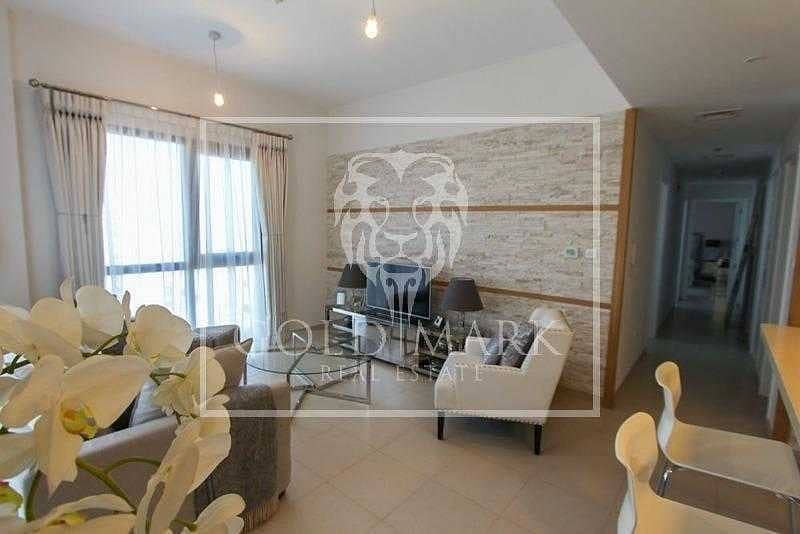 2 Amazing 3 bed | Upgraded | Vacant