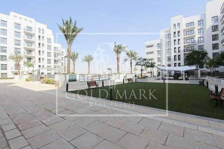 شقة 3 غرف نوم للبيع في تاون سكوير، دبي - Upgraded   Amazing deal   Large 3 bed