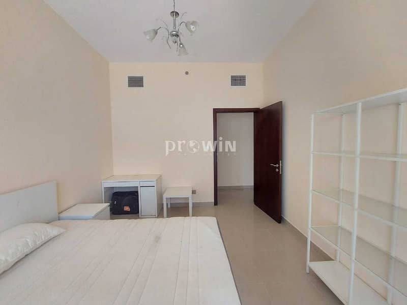 2 Very Spacious & Beautiful  | Fully Furnished 2 BHK |Great Amenities !!!