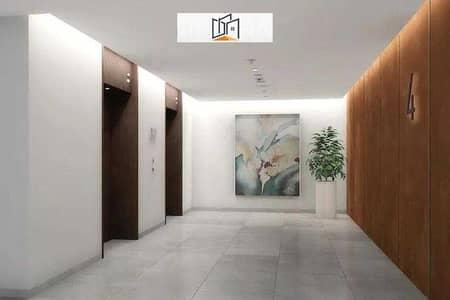 فلیٹ 1 غرفة نوم للبيع في جميرا، دبي - شقة في بورت دو لا مير لا مير جميرا 1 غرف 1700000 درهم - 5295997