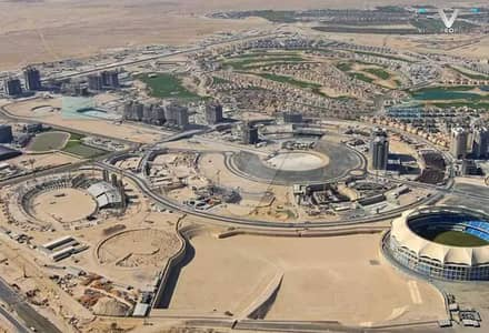 ارض سكنية  للبيع في جبل علي، دبي - ارض سكنية في جبل علي 1530000 درهم - 5296001