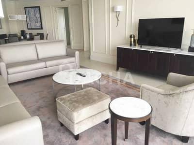 فلیٹ 3 غرف نوم للايجار في وسط مدينة دبي، دبي - Multiple Units Available 2