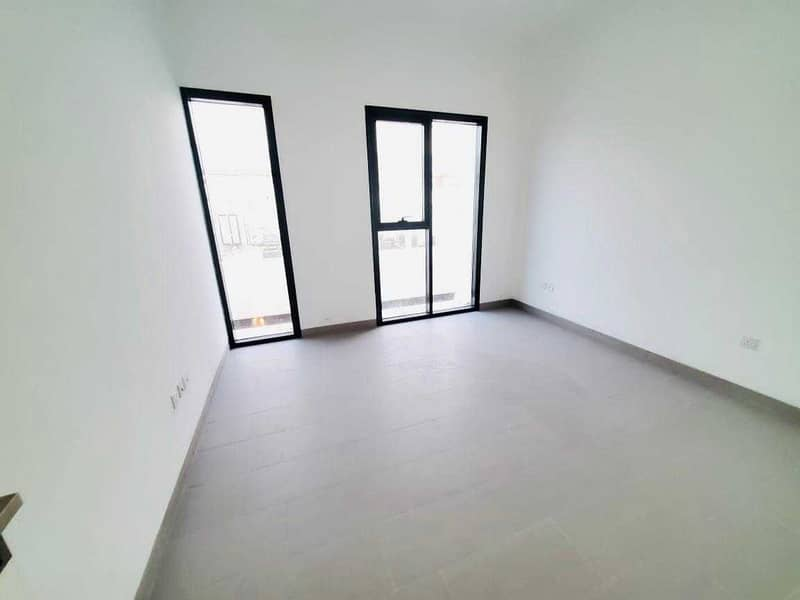 Luxury Brand New 2bhk With Great Finishing   1 Month Free   Parking Free   Open View   Just 42k  45k   New Muwaileh
