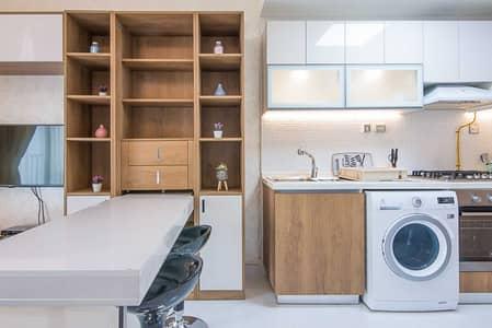 Studio for Rent in Al Furjan, Dubai - Expo2021   Brand New Studio   Fully Furnished   All Inclusive