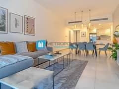 شقة في لامتارا مدينة جميرا ليفينج أم سقیم 1 غرف 1400000 درهم - 5296104