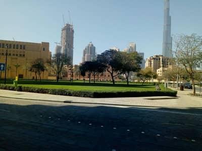 شقة في ساوث ريدج 4 ساوث ريدج تاور دبي وسط المدينة 1 غرف 1540000 درهم - 3142378