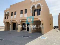 Elegant Villa   Huge Majlis   Maids Room   Balcony