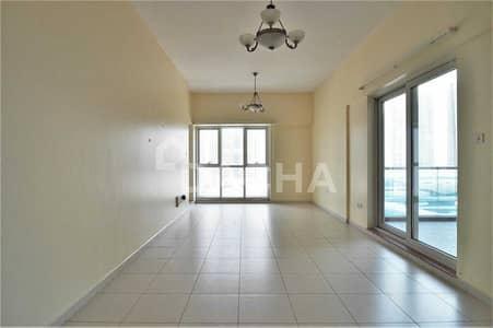 1 Bedroom Apartment for Sale in Dubai Marina, Dubai - Vacant / Good Returns / 5 Steps to Metro