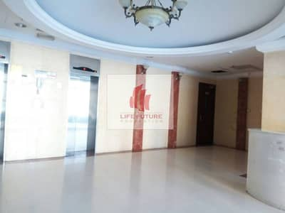 Cheapest Deal in Al Nahda 1 Spacious  2 BHK in 50k by 4 cheques with all facilities Pool Gym Parking