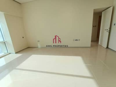 2 Bedroom Flat for Rent in World Trade Centre, Dubai - Chiller Free| 45days Free| Near WTC metro| Includes Appliances