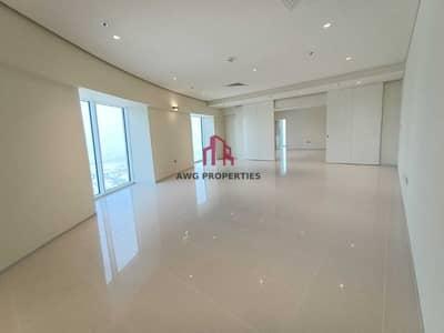 2 Bedroom Flat for Rent in World Trade Centre, Dubai - Luxury Duplex! Chiller Free| 45days Free| Near WTC metro