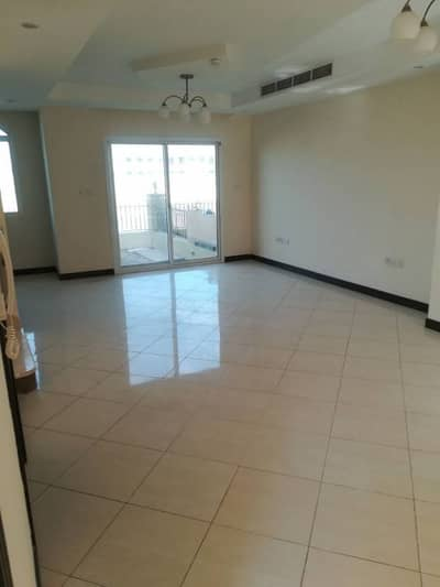 3 Bedroom Villa for Rent in Dubai Industrial Park, Dubai - Great Deal for 3 BR Villa in Sahara Meadows Directly from the Owner