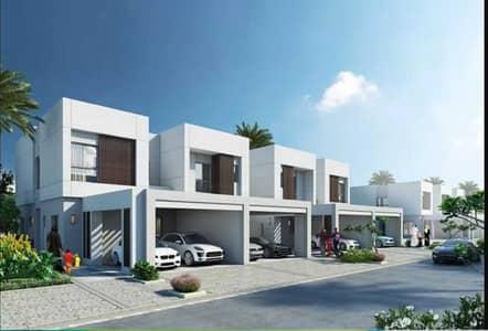 فیلا 3 غرف نوم للبيع في دبي لاند، دبي - فیلا في امارانتا 2 امارانتا فيلانوفا دبي لاند 3 غرف 1700000 درهم - 5296731