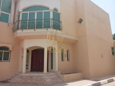 5 Bedroom Villa for Rent in Al Muroor, Abu Dhabi - Abu Dhabi - Al Muroor